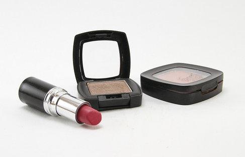 cosmetics πώληση καλλυντικών