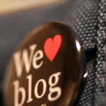 Επαγγελματικό blogging: 9 πράγματα που εύχομαι να γνώριζα όταν ξεκινούσα, μέρος Α'