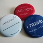 Επαγγελματικό blogging: 9 πράγματα που εύχομαι να γνώριζα όταν ξεκινούσα, μέρος Β'