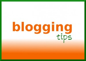 blogging tips popelix
