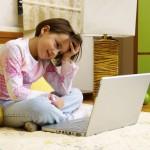 Παιδιά και μέσα κοινωνικής δικτύωσης – 10 συμβουλές για επίβλεψη και προστασία