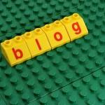 Πώς μπορώ να ξεκινήσω ένα μπλογκ και να το εξελίξω σε επαγγελματική απασχόληση;