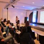 Blogging Workshop για αρχάριους – Ψηφιακές Γειτονιές