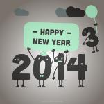 Εργασία από το σπίτι και στόχοι για τη νέα χρονιά!