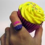 cupcake-600