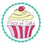 pieceofcake-logo-500